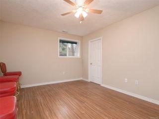 Photo 17: 2610 Selwyn Rd in : La Mill Hill House for sale (Langford)  : MLS®# 861524