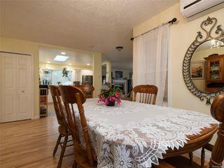 Photo 7: 2610 Selwyn Rd in : La Mill Hill House for sale (Langford)  : MLS®# 861524