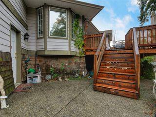 Photo 2: 2610 Selwyn Rd in : La Mill Hill House for sale (Langford)  : MLS®# 861524