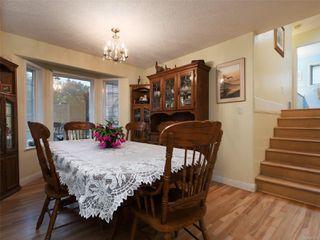 Photo 6: 2610 Selwyn Rd in : La Mill Hill House for sale (Langford)  : MLS®# 861524
