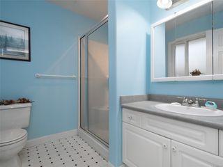 Photo 13: 2610 Selwyn Rd in : La Mill Hill House for sale (Langford)  : MLS®# 861524