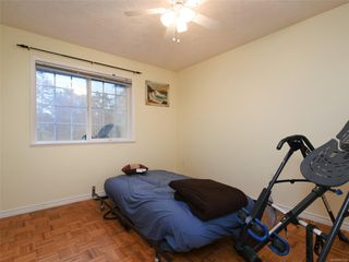 Photo 16: 2610 Selwyn Rd in : La Mill Hill House for sale (Langford)  : MLS®# 861524