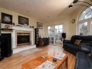 Photo 4: 2610 Selwyn Rd in : La Mill Hill House for sale (Langford)  : MLS®# 861524