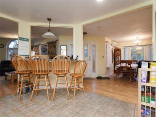 Photo 10: 2610 Selwyn Rd in : La Mill Hill House for sale (Langford)  : MLS®# 861524
