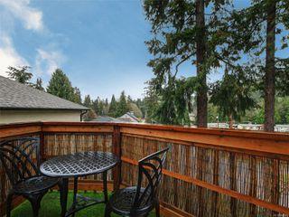 Photo 20: 2610 Selwyn Rd in : La Mill Hill House for sale (Langford)  : MLS®# 861524