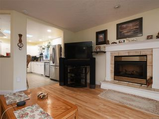 Photo 5: 2610 Selwyn Rd in : La Mill Hill House for sale (Langford)  : MLS®# 861524