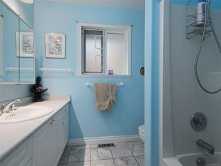 Photo 15: 2610 Selwyn Rd in : La Mill Hill House for sale (Langford)  : MLS®# 861524