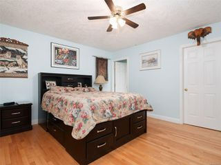 Photo 12: 2610 Selwyn Rd in : La Mill Hill House for sale (Langford)  : MLS®# 861524