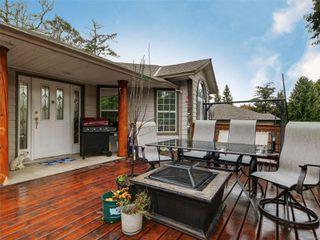 Photo 21: 2610 Selwyn Rd in : La Mill Hill House for sale (Langford)  : MLS®# 861524