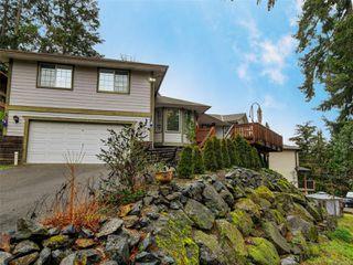 Photo 1: 2610 Selwyn Rd in : La Mill Hill House for sale (Langford)  : MLS®# 861524