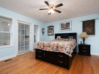 Photo 11: 2610 Selwyn Rd in : La Mill Hill House for sale (Langford)  : MLS®# 861524