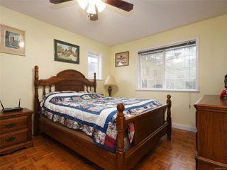 Photo 14: 2610 Selwyn Rd in : La Mill Hill House for sale (Langford)  : MLS®# 861524