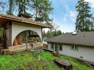 Photo 22: 2610 Selwyn Rd in : La Mill Hill House for sale (Langford)  : MLS®# 861524
