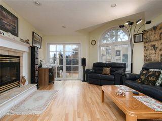 Photo 3: 2610 Selwyn Rd in : La Mill Hill House for sale (Langford)  : MLS®# 861524