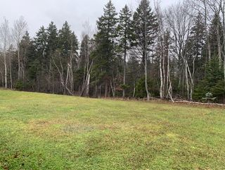 Photo 3: 15 Parkview Drive in New Glasgow: 106-New Glasgow, Stellarton Residential for sale (Northern Region)  : MLS®# 202025243