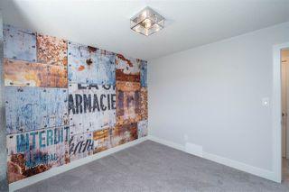 Photo 32: 22103 87 Avenue in Edmonton: Zone 58 House for sale : MLS®# E4224252