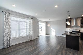 Photo 25: 22103 87 Avenue in Edmonton: Zone 58 House for sale : MLS®# E4224252