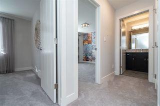 Photo 36: 22103 87 Avenue in Edmonton: Zone 58 House for sale : MLS®# E4224252