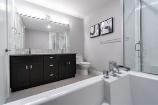 Photo 49: 22103 87 Avenue in Edmonton: Zone 58 House for sale : MLS®# E4224252