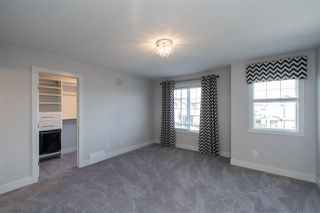 Photo 44: 22103 87 Avenue in Edmonton: Zone 58 House for sale : MLS®# E4224252