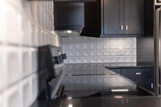 Photo 16: 22103 87 Avenue in Edmonton: Zone 58 House for sale : MLS®# E4224252