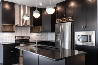 Photo 15: 22103 87 Avenue in Edmonton: Zone 58 House for sale : MLS®# E4224252