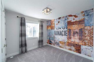 Photo 34: 22103 87 Avenue in Edmonton: Zone 58 House for sale : MLS®# E4224252