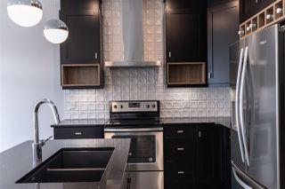 Photo 17: 22103 87 Avenue in Edmonton: Zone 58 House for sale : MLS®# E4224252