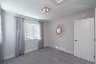 Photo 39: 22103 87 Avenue in Edmonton: Zone 58 House for sale : MLS®# E4224252