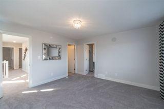 Photo 43: 22103 87 Avenue in Edmonton: Zone 58 House for sale : MLS®# E4224252