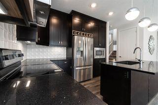 Photo 14: 22103 87 Avenue in Edmonton: Zone 58 House for sale : MLS®# E4224252