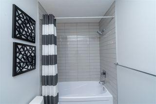 Photo 38: 22103 87 Avenue in Edmonton: Zone 58 House for sale : MLS®# E4224252