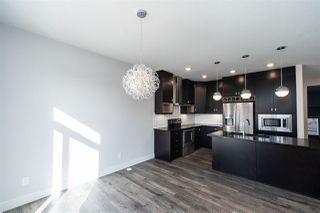 Photo 24: 22103 87 Avenue in Edmonton: Zone 58 House for sale : MLS®# E4224252