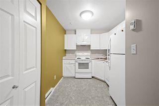"Photo 4: 107 2405 KAMLOOPS Street in Vancouver: Renfrew VE Condo for sale in ""8th Avenue Garden Apartments"" (Vancouver East)  : MLS®# R2528121"