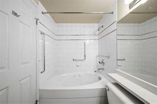 "Photo 20: 107 2405 KAMLOOPS Street in Vancouver: Renfrew VE Condo for sale in ""8th Avenue Garden Apartments"" (Vancouver East)  : MLS®# R2528121"