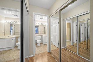 "Photo 19: 107 2405 KAMLOOPS Street in Vancouver: Renfrew VE Condo for sale in ""8th Avenue Garden Apartments"" (Vancouver East)  : MLS®# R2528121"