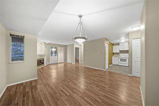 "Photo 10: 107 2405 KAMLOOPS Street in Vancouver: Renfrew VE Condo for sale in ""8th Avenue Garden Apartments"" (Vancouver East)  : MLS®# R2528121"