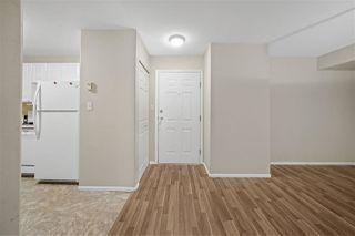 "Photo 3: 107 2405 KAMLOOPS Street in Vancouver: Renfrew VE Condo for sale in ""8th Avenue Garden Apartments"" (Vancouver East)  : MLS®# R2528121"