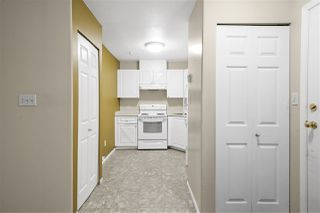 "Photo 7: 107 2405 KAMLOOPS Street in Vancouver: Renfrew VE Condo for sale in ""8th Avenue Garden Apartments"" (Vancouver East)  : MLS®# R2528121"