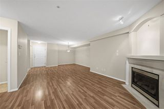 "Photo 15: 107 2405 KAMLOOPS Street in Vancouver: Renfrew VE Condo for sale in ""8th Avenue Garden Apartments"" (Vancouver East)  : MLS®# R2528121"
