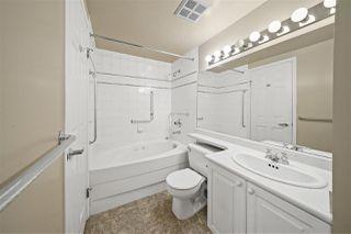 "Photo 22: 107 2405 KAMLOOPS Street in Vancouver: Renfrew VE Condo for sale in ""8th Avenue Garden Apartments"" (Vancouver East)  : MLS®# R2528121"