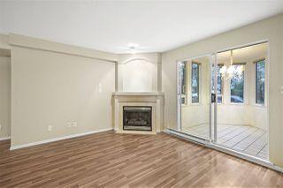 "Photo 12: 107 2405 KAMLOOPS Street in Vancouver: Renfrew VE Condo for sale in ""8th Avenue Garden Apartments"" (Vancouver East)  : MLS®# R2528121"