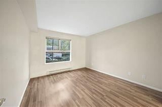 "Photo 16: 107 2405 KAMLOOPS Street in Vancouver: Renfrew VE Condo for sale in ""8th Avenue Garden Apartments"" (Vancouver East)  : MLS®# R2528121"