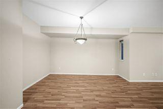 "Photo 9: 107 2405 KAMLOOPS Street in Vancouver: Renfrew VE Condo for sale in ""8th Avenue Garden Apartments"" (Vancouver East)  : MLS®# R2528121"