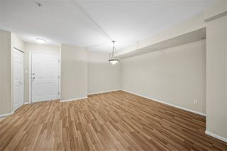 "Photo 11: 107 2405 KAMLOOPS Street in Vancouver: Renfrew VE Condo for sale in ""8th Avenue Garden Apartments"" (Vancouver East)  : MLS®# R2528121"