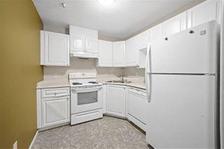 "Photo 6: 107 2405 KAMLOOPS Street in Vancouver: Renfrew VE Condo for sale in ""8th Avenue Garden Apartments"" (Vancouver East)  : MLS®# R2528121"
