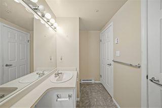 "Photo 21: 107 2405 KAMLOOPS Street in Vancouver: Renfrew VE Condo for sale in ""8th Avenue Garden Apartments"" (Vancouver East)  : MLS®# R2528121"