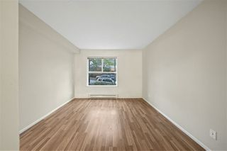"Photo 17: 107 2405 KAMLOOPS Street in Vancouver: Renfrew VE Condo for sale in ""8th Avenue Garden Apartments"" (Vancouver East)  : MLS®# R2528121"