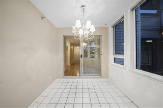 "Photo 14: 107 2405 KAMLOOPS Street in Vancouver: Renfrew VE Condo for sale in ""8th Avenue Garden Apartments"" (Vancouver East)  : MLS®# R2528121"