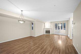"Photo 8: 107 2405 KAMLOOPS Street in Vancouver: Renfrew VE Condo for sale in ""8th Avenue Garden Apartments"" (Vancouver East)  : MLS®# R2528121"